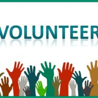 Volunteering at VAC to Gain Skills for Employment