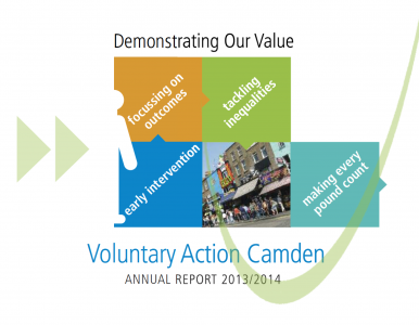 VAC-annual-report-cover-2013-14