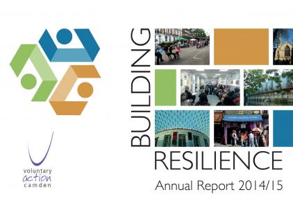 VAC-annual-report-cover-2014-15