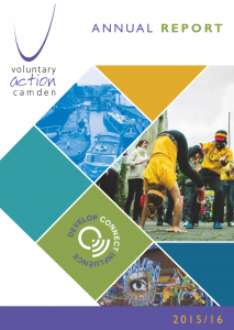 VAC-annual-report-cover-2015-16