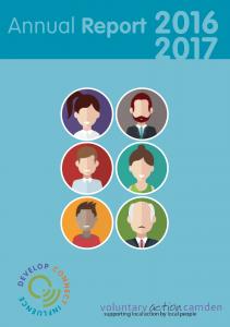 VAC-annual-report-cover-2016-17