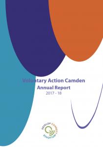 VAC-annual-report-cover-2017-18